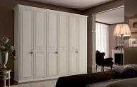 Платяной шкаф для хранения одежды Vienna