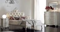 Спальный гарнитур в классическом стиле  Armadi