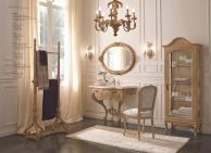 Мебель для ванной в классическом стиле  Италия Giorno