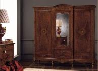 Antico Borgo Ottocento - классический шкаф