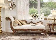 Antonelli Moravio - AMC - Napoleone - мягкая мебель