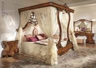 Antonelli Moravio - AMC - Napoleone - спальни