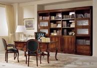 Элитная мебель для кабинета Antonelli Moravio AM