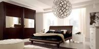 Спальный гарнитур - стиль модерн - Fashion Time Barnini Oseo