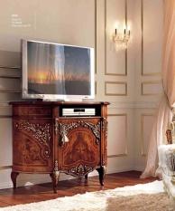 Тумба под ТВ и технику - Reggenza