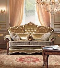 Двухместный диван - Италия - Reggenza