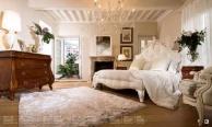 Стильная мебель для спальни - Sogni d Amore