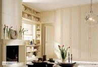 Встроенные шкафы Il Componibile