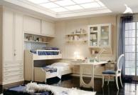 Детская комната для мальчиков Il Componibile
