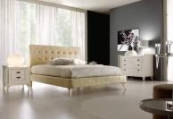 Стильный спальный гарнитур Today Ferretti