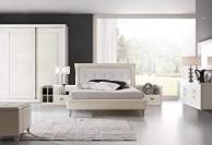 Современная спальня - Италия Today  Ferretti