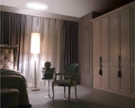 Lanpas Concreto - мягкая мебель
