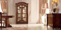 Комплект мебели для столовой комнаты LUIGI XVI  Valderamobili