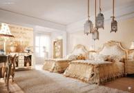 Детская мебель для двоих детей - Romeo