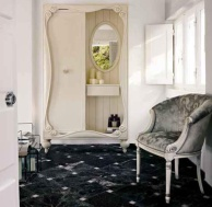 Мебель для ванной комнаты Day 2011
