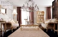 Мягкая мебель в гостиную - цвет серый Day 2011