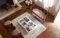 Гостиный гарнитур мебели - модели Day 2011