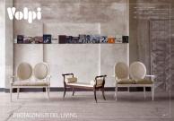 Набор итальянской мебели - из массива Day 2011