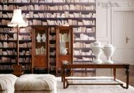 Итальянская лакированая мебель - модель Day 2011