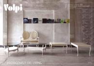 Комплект резной мебели - слоновая кость Day 2011