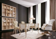 Кабинетная мебель для дома Day 2011