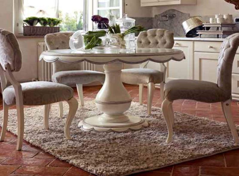 Столовая мебель Day 2011