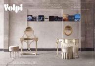 Мебель из массива древесины - Италия Night 2011