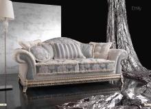 Комплект мягкой мебели - Altavilla Emily