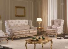 Мягкая мебель - Altavilla Elia