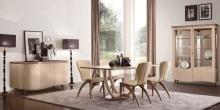 Мебель для столовой Signorini Coco - Eclettica