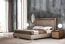 Кровать в экокоже Signorini Coco Infinity