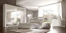 Мебель для спальни Signorini Coco - Mylife