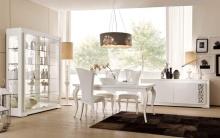 Мебель для столовой Signorini Coco - Mylife