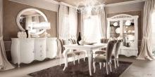 Мебель для столовой Signorini Coco - Naxos