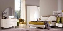 Спальня Signorini Coco - Eclettica