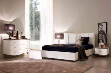 Кровать Signorini Coco - Eclettica