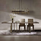 Мебель для столовой Signorini Coco - Daytona (Сигнорини Коко Дайтона)