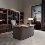 Мебель для кабинета Signorini Coco - Daytona (Сигнорини Коко Дайтона)