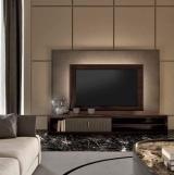 Мебель для гостиной Signorini Coco - Daytona (Сигнорини Коко Дайтона)