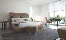 Мебель для спальни Volpi - Contemporary