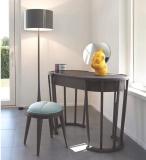 Туалетный стол Volpi - Contemporary