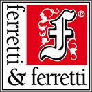 Ferretti e Ferretti