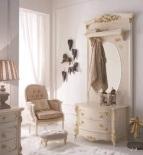 Мебель для прихожей AGM Royal