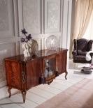 Комод - стиль неосклассика Antico Borgo Living