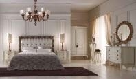 Мебель для спальни молочный цвет - Antico Borgo Living