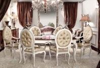 Обеденная группа - Италия - Antico Borgo Living
