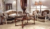Мягкая мебель - коричневый текстиль - Antico Borgo Living