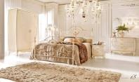 Мебель для спальни Bova Proposta 09