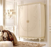 Шкаф для спальни Bova Siviglia