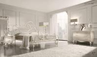 Мебель для спальни Bova Proposta 14